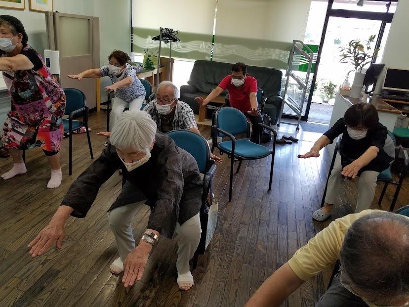 ロコモ体操&ZOOMで脳トレ&体操教室_c0113948_14521457.jpg