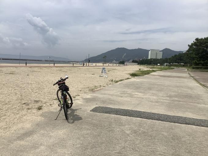 久しぶりに 自転車 60キロ_e0271579_00125835.jpeg