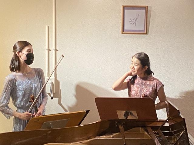 ② 2021 Trio Lila Concert Vol.1 終了しました!_e0151902_18342080.jpg