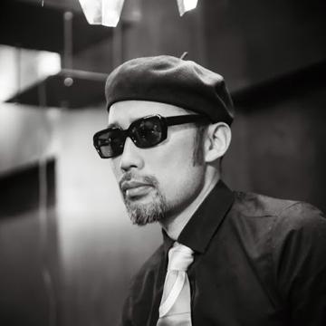 Tokyo Crossover Jazz Festival 2021出演決定!_b0239506_08004177.jpg