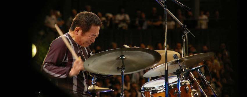 Tokyo Crossover Jazz Festival 2021出演決定!_b0239506_08004480.jpg