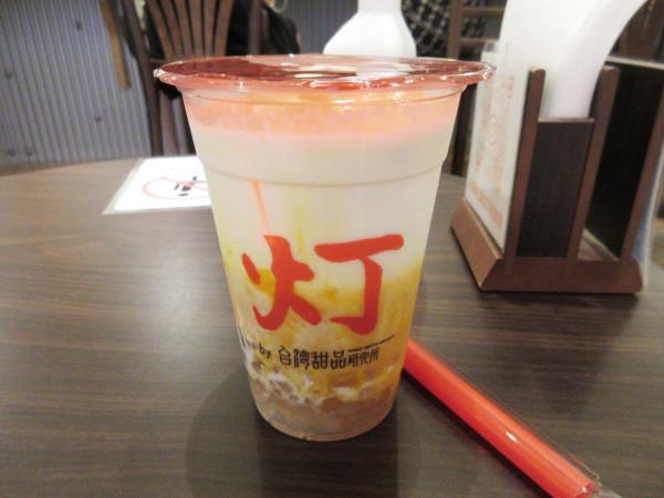 灯 by 台湾甜品研究所_c0152767_20133040.jpg