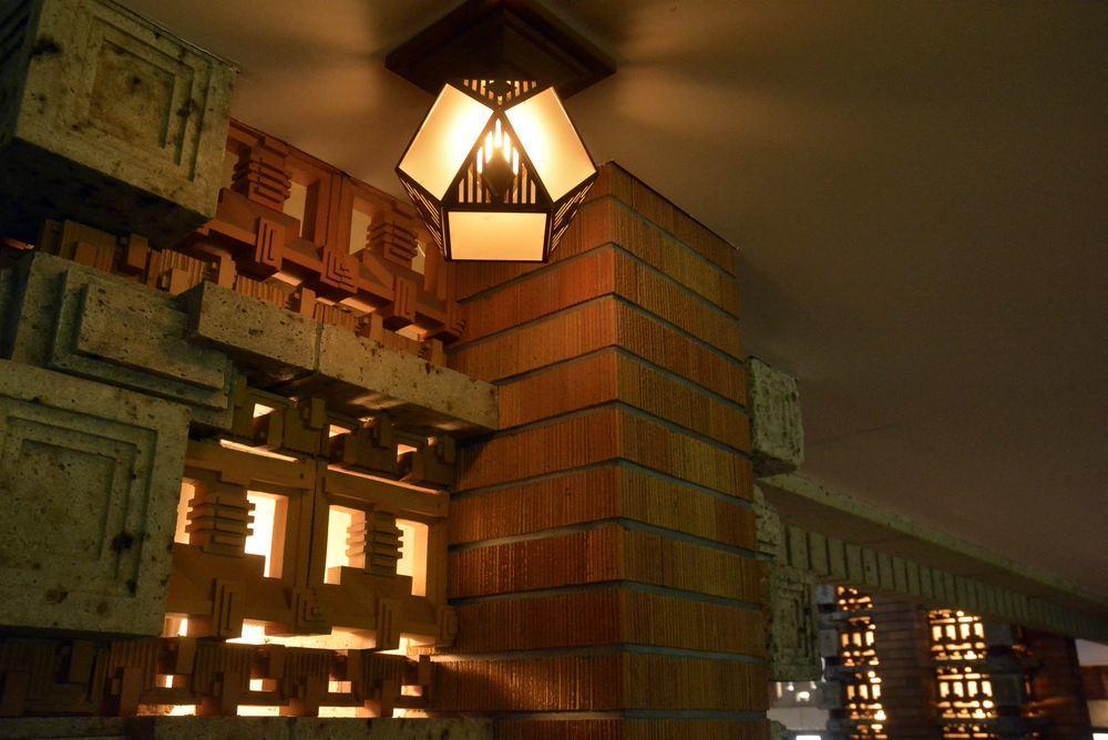 帝国ホテルの照明_e0373930_19354891.jpg