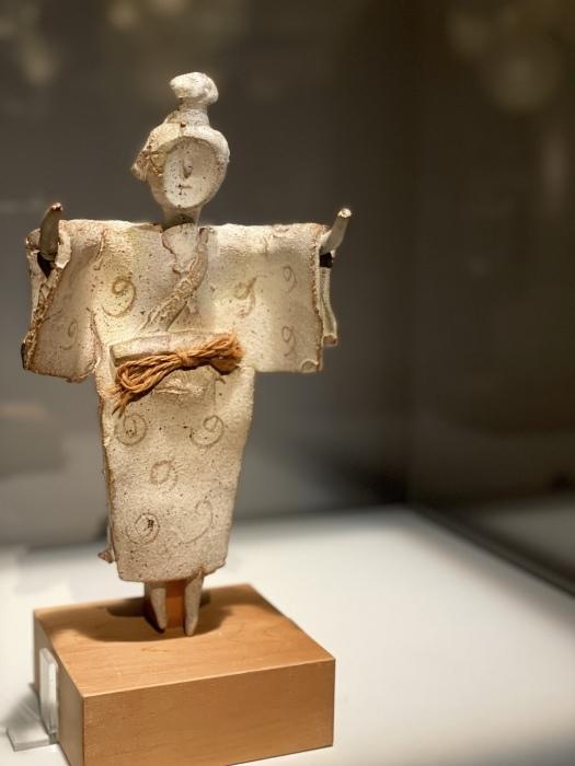 上野の美術展はしご_c0042704_21260056.jpeg