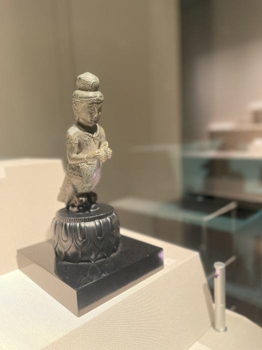 上野の美術展はしご_c0042704_21283134.jpeg