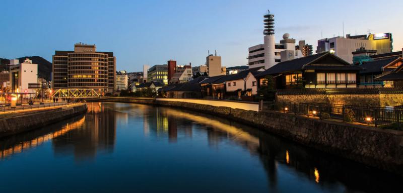 Dejima Music Heritage延期のお知らせ_b0239506_14463486.png