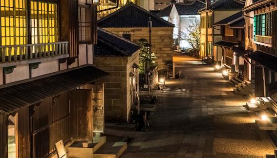 Dejima Music Heritage延期のお知らせ_b0239506_14472641.png