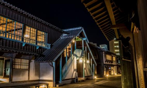 Dejima Music Heritage延期のお知らせ_b0239506_14473194.png
