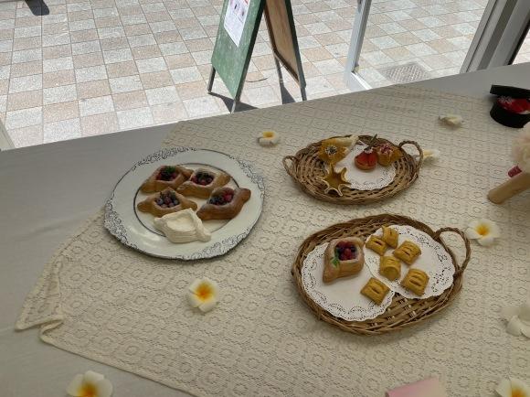 第一回 日本エアブラシホビー協会 作品展_d0240728_13575290.jpg