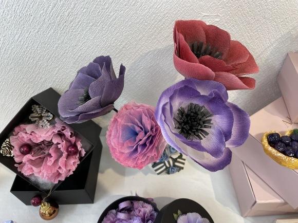 第一回 日本エアブラシホビー協会 作品展_d0240728_14040937.jpg
