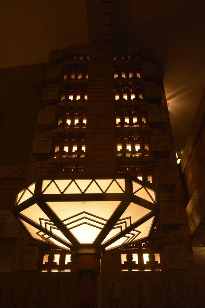 帝国ホテルの照明帝国ホテル2_e0373930_20191613.jpg