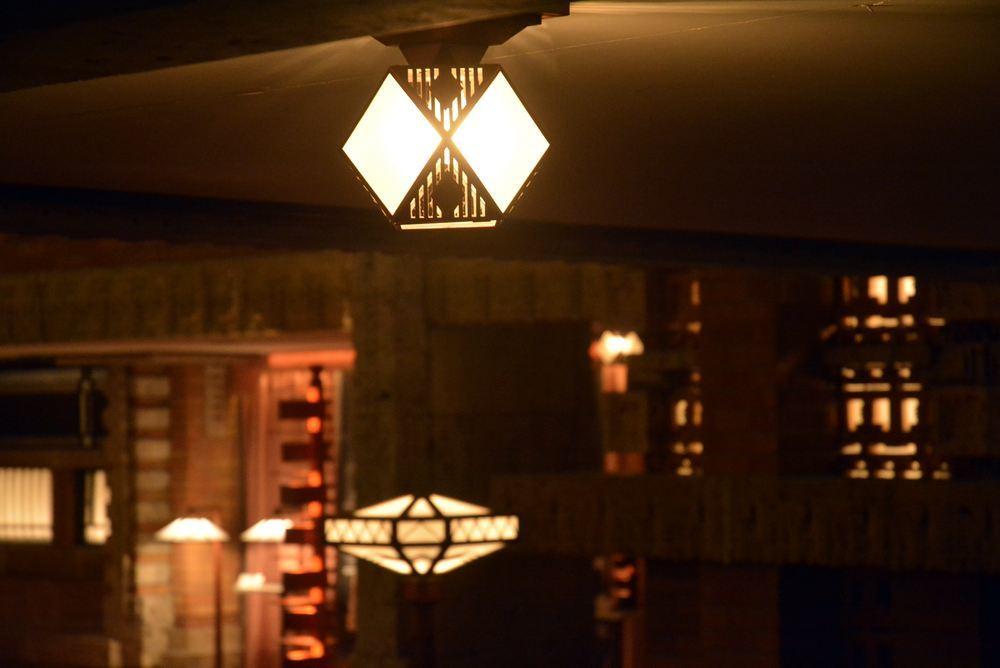 帝国ホテルの照明帝国ホテル2_e0373930_20191627.jpg