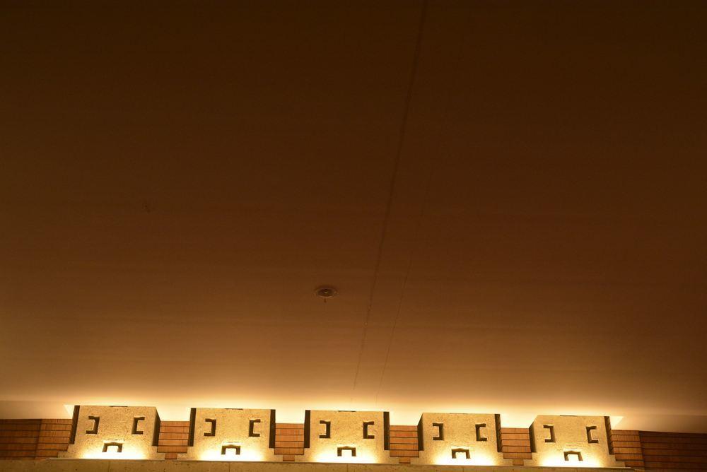 帝国ホテルの照明帝国ホテル2_e0373930_20191636.jpg
