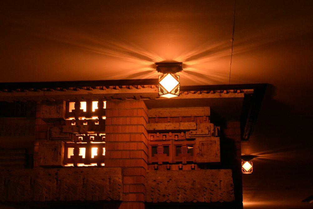 帝国ホテルの照明帝国ホテル2_e0373930_20191789.jpg