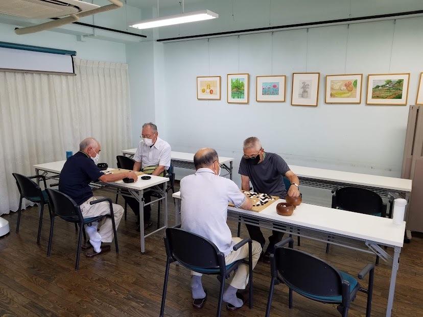 囲碁教室_c0113948_12541731.jpg