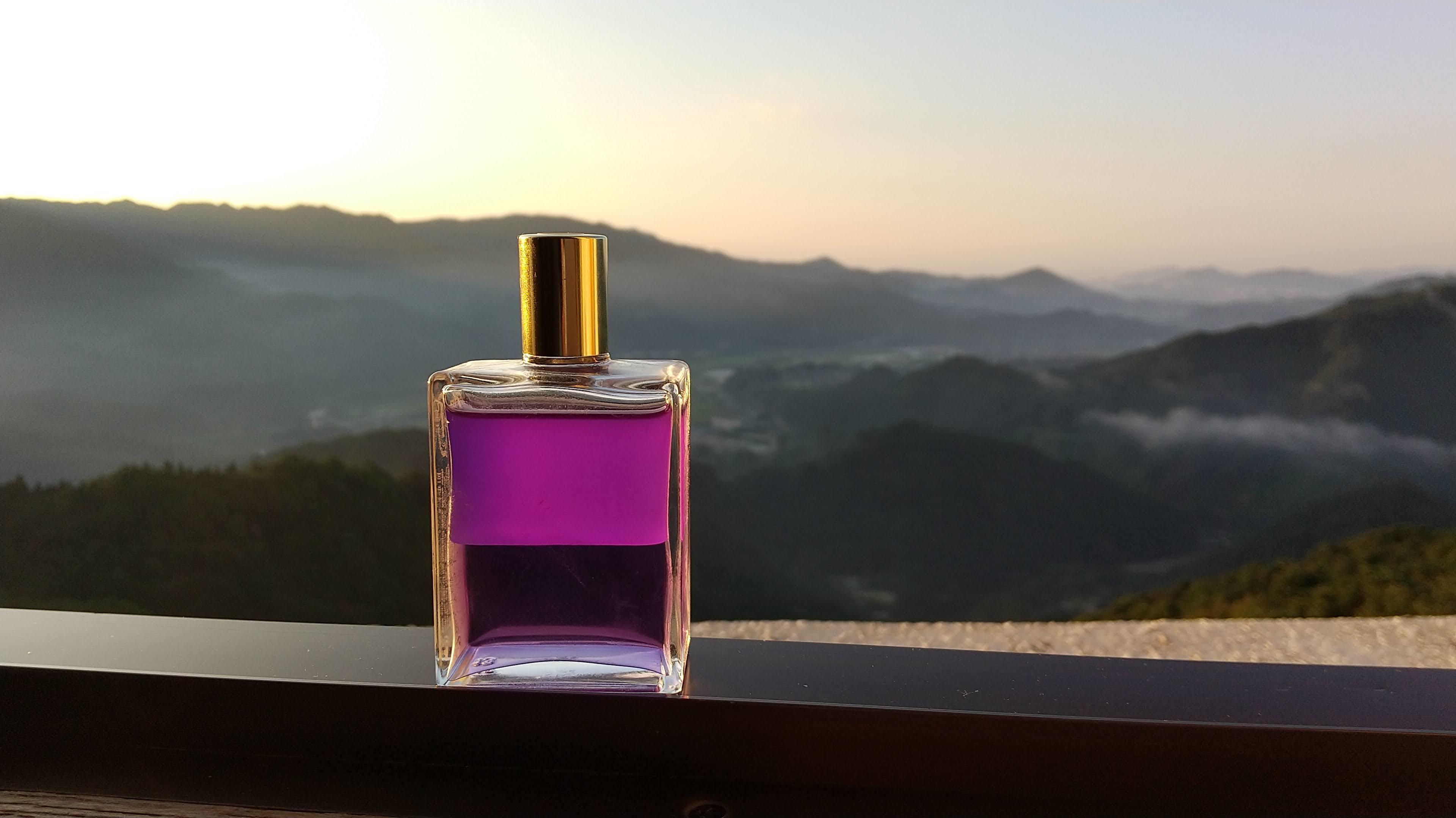 The Violet Robe_e0269170_08105577.jpg