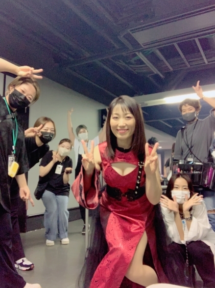 Animelo Summer Live 2021 -COLORS-_f0143188_00345880.jpg