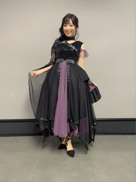 Animelo Summer Live 2021 -COLORS-_f0143188_00353863.jpg