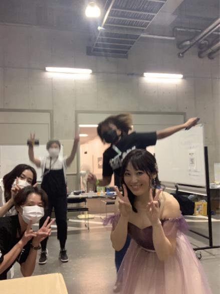Animelo Summer Live 2021 -COLORS-_f0143188_00363074.jpg