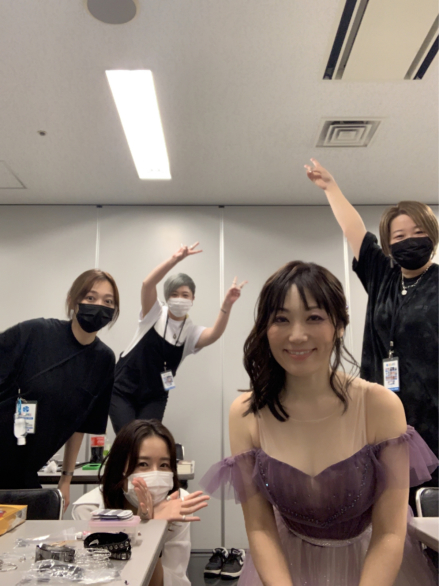 Animelo Summer Live 2021 -COLORS-_f0143188_00363331.jpg