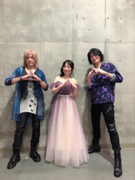 Animelo Summer Live 2021 -COLORS-_f0143188_00382315.jpg