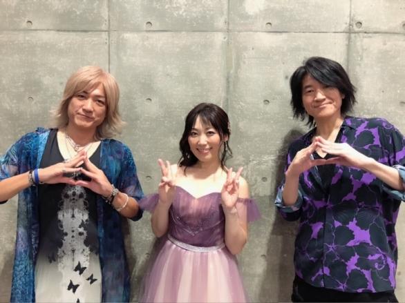 Animelo Summer Live 2021 -COLORS-_f0143188_00382413.jpg