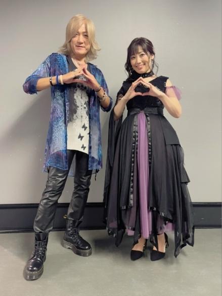 Animelo Summer Live 2021 -COLORS-_f0143188_00382535.jpg
