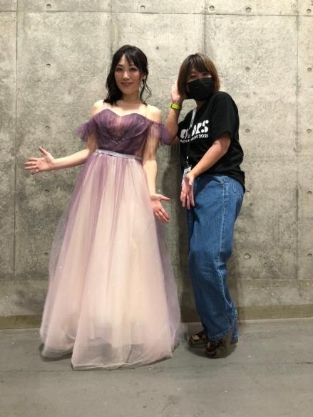 Animelo Summer Live 2021 -COLORS-_f0143188_00425991.jpg
