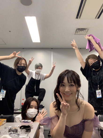 Animelo Summer Live 2021 -COLORS-_f0143188_06574312.jpg