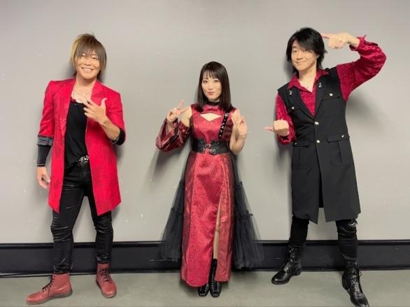 Animelo Summer Live 2021 -COLORS-_f0143188_07230393.jpg
