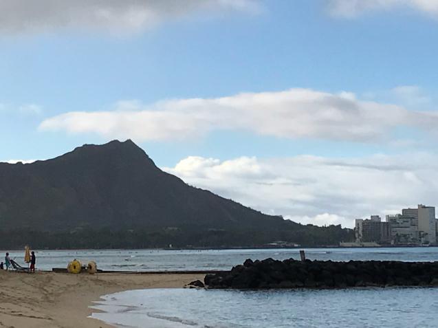 HAWAII FIVE-O / yoshi_d0135801_17542530.jpg