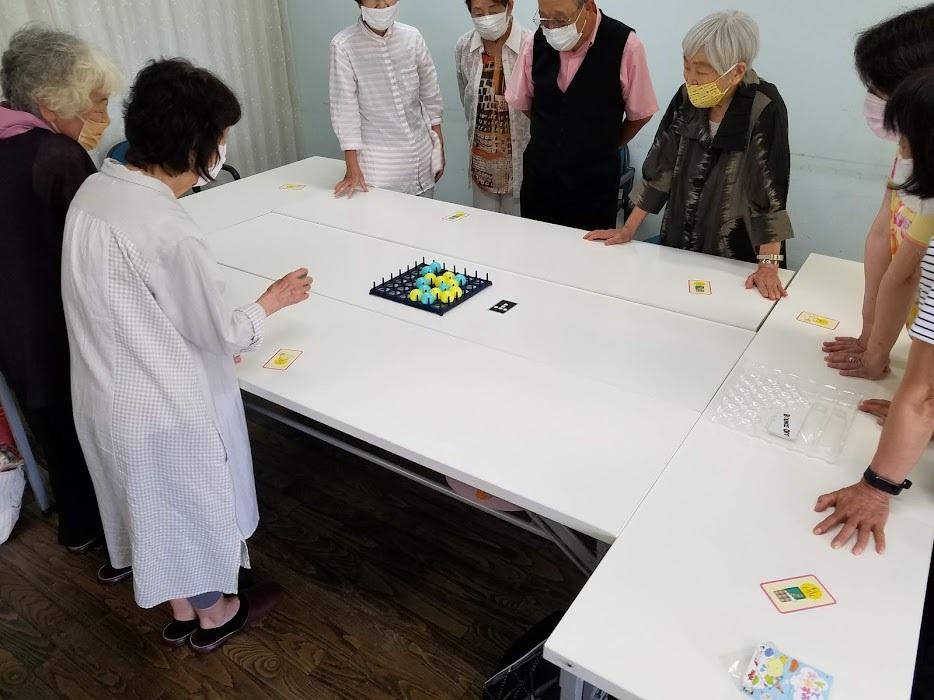 スマホ教室&脳トレゲーム_c0113948_15285209.jpg