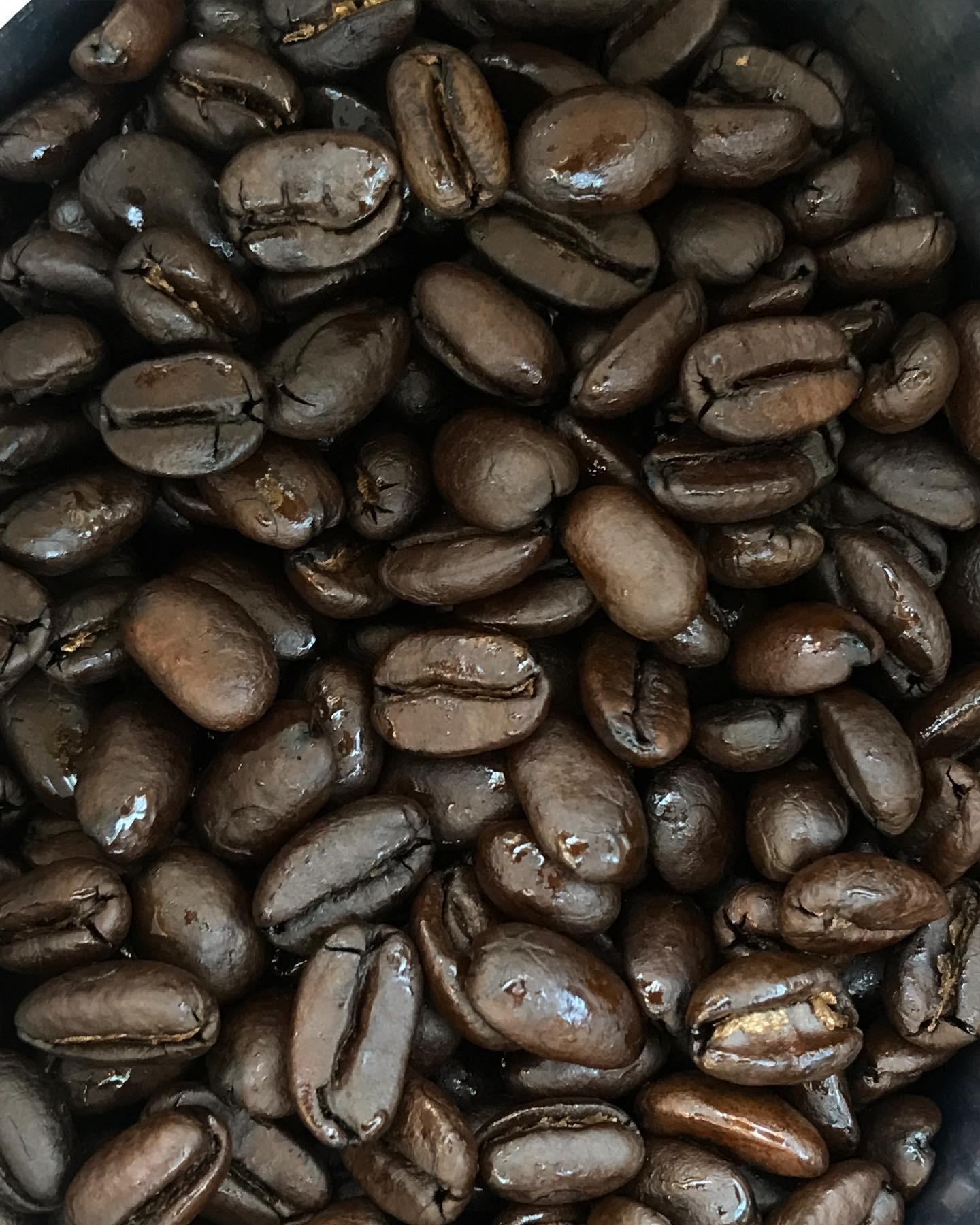 豆ちよさんのコーヒー入荷しました_b0206672_18551136.jpeg