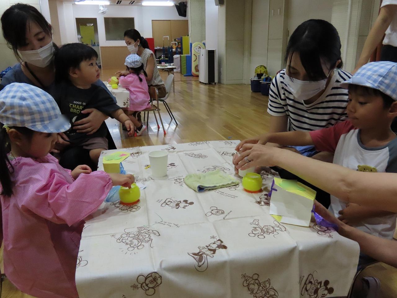 9月1日の活動_e0213130_16532786.jpg