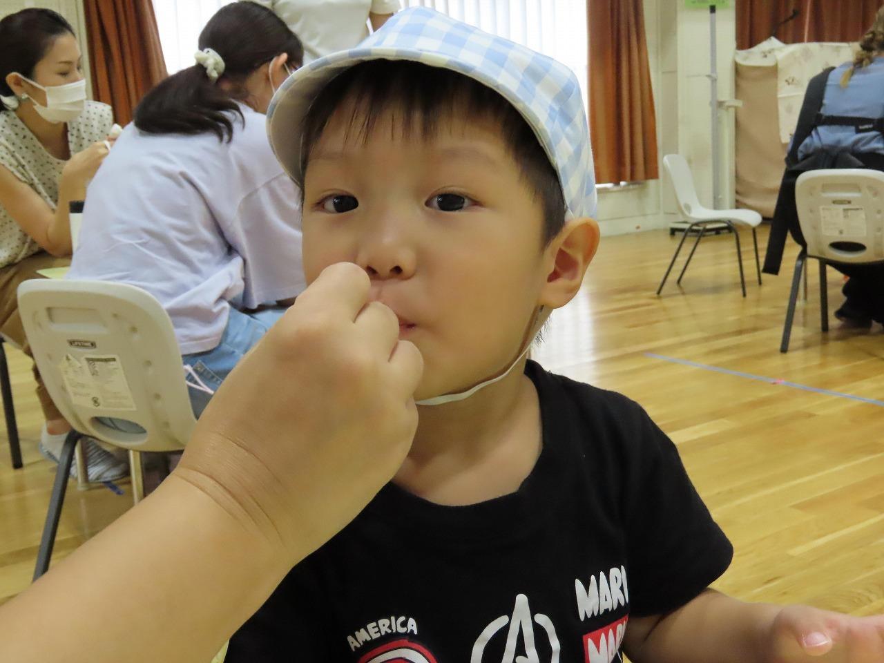 9月1日の活動_e0213130_16563172.jpg