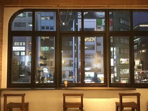 9/2(木)の表参道「山陽堂書店」出張HiFi Cafeへお越し頂きありがとうございました。_e0230141_20411845.jpeg