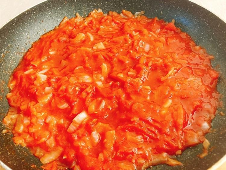 雑穀を入れて栄養価アップ!もちもち美味しいヒエニョッキの作り方_c0405952_11280855.jpg