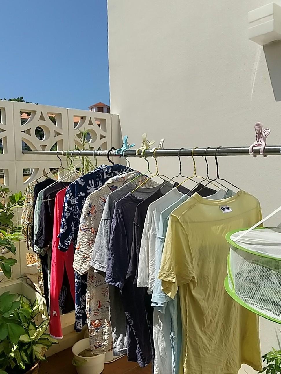 洗濯日和。_e0251855_12362669.jpg