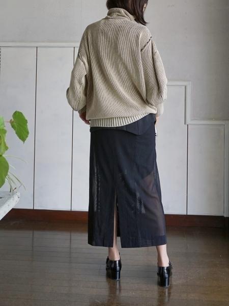 AKIKOAOKI Dual face knit_e0096563_22262051.jpg