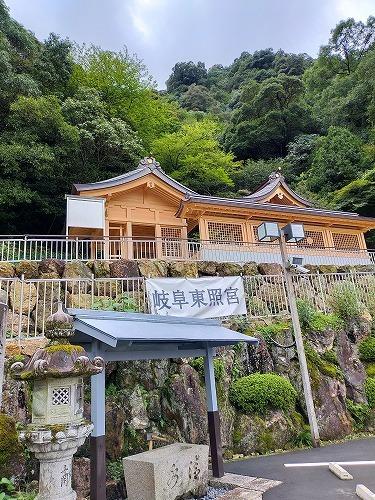 伊奈波神社_f0106664_17204557.jpg