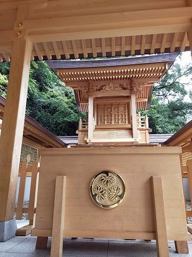 伊奈波神社_f0106664_17210474.jpg