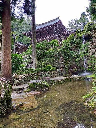 伊奈波神社_f0106664_17211109.jpg