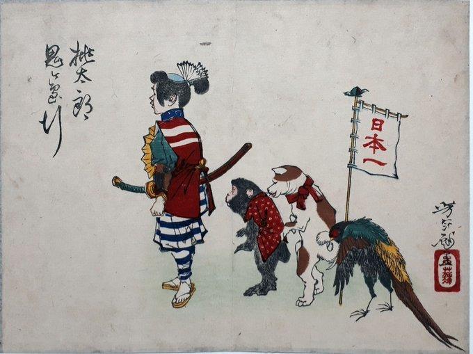 突然秋雨、電線絵画、日本昔話の江戸明治表現、30年前の山の写真:2021/8/29-9/1_b0116271_13264878.jpg