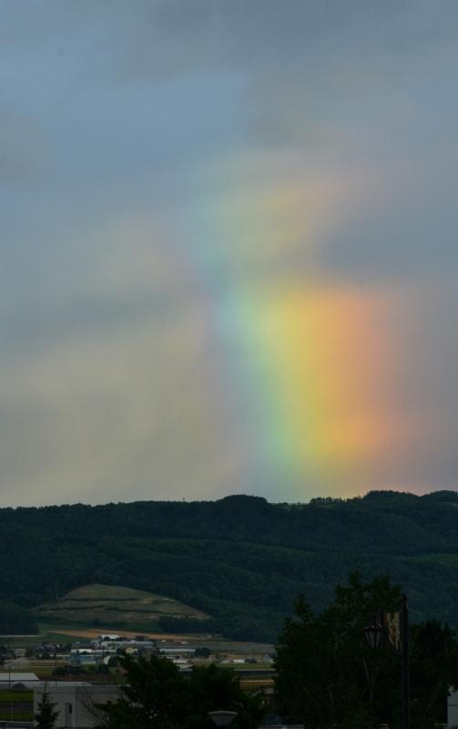 14°の虹_c0067690_00252085.jpg