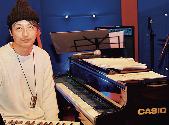 CASIO PX-S1100&3100 リリース!!_d0378149_14321500.png