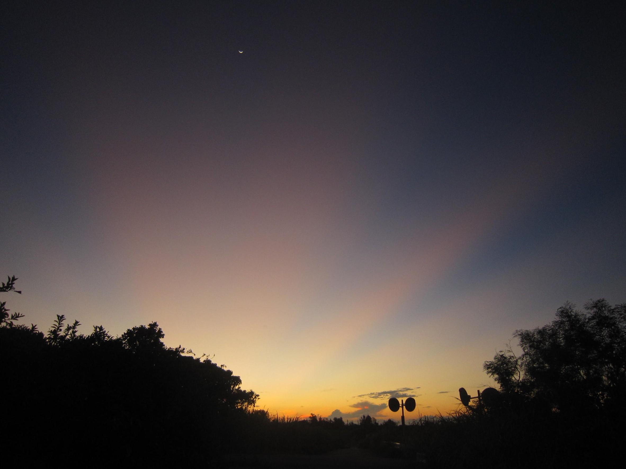 夜明け前そして朝陽。_e0251855_08382017.jpg