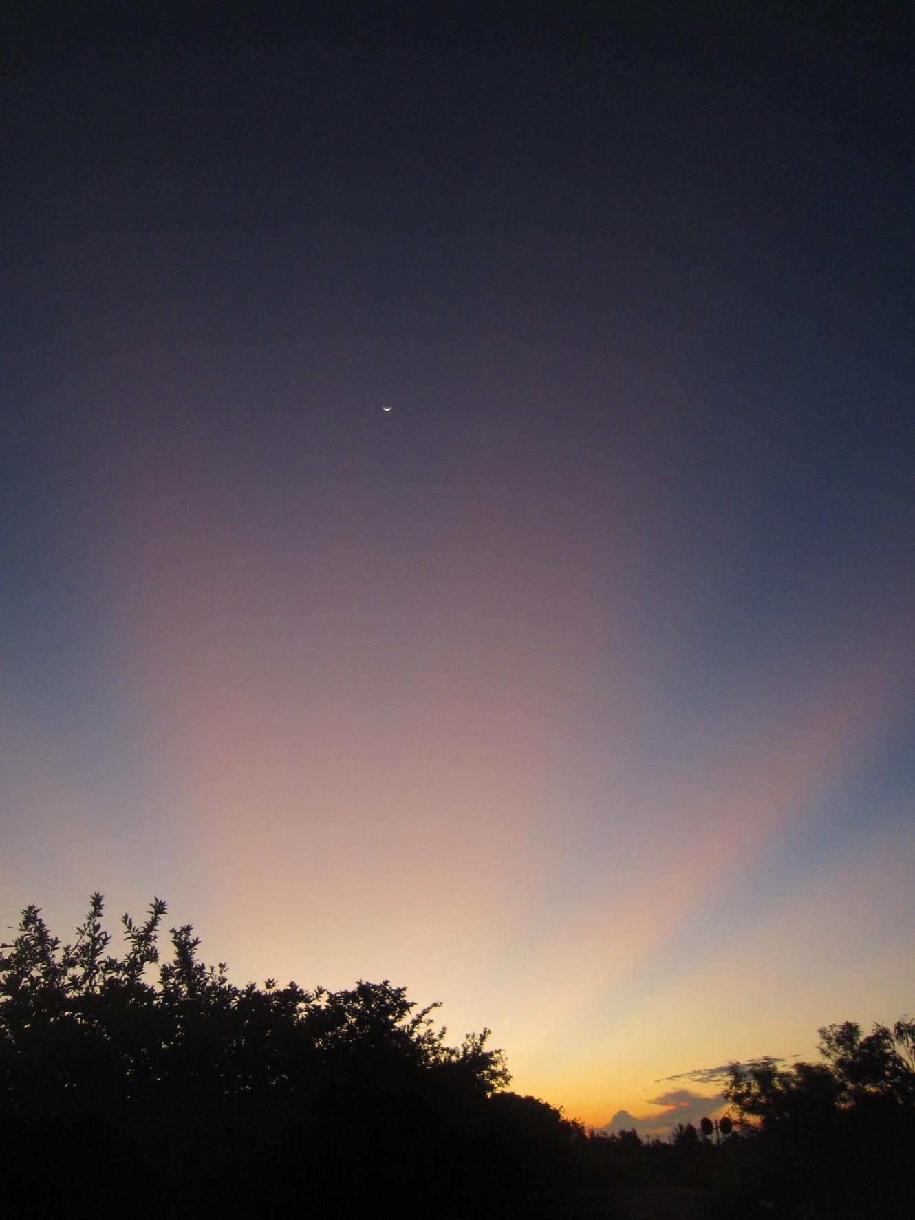 夜明け前そして朝陽。_e0251855_08382070.jpg