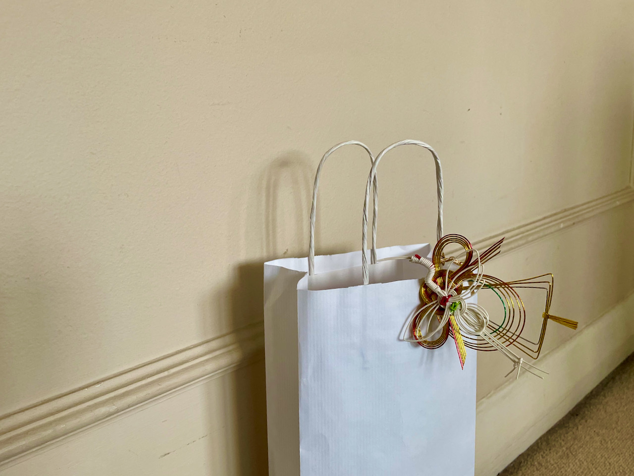 ロンドンのジャパンハウスで誕生日プレゼントを買う_e0114020_01045180.jpeg