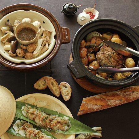 たわしと土鍋のおいしい教室_d0210537_17025692.jpg