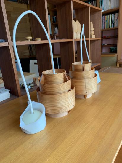 ヤコブセンランプ名作 JAKOBSSON LAMP 照明器具 修理 42_f0053665_17072869.jpg